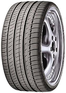 Michelin Pilot Sport Ps2 El Fsl 225 40r18 92y Sommerreifen Auto