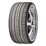Michelin Pilot Sport PS2 EL FSL - 225/40R18 92Y - Neumático de Verano