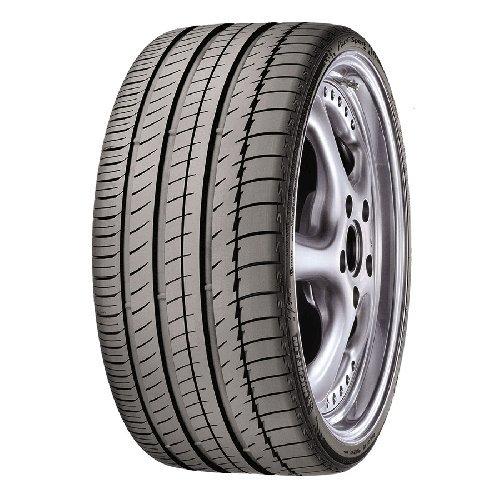 Michelin Pilot Sport PS2 FSL  - 285/30R18 93Y - Neumático de Verano