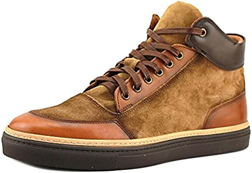Kenneth Cole Season Prem-Ier Fashion Herren Schuhe