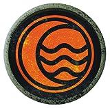 Dark Horse Deluxe The Legend of Korra: Water Patch