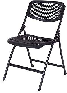 Amazon.es: silla ordenador