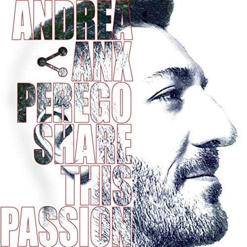 Andrea Anx Perego