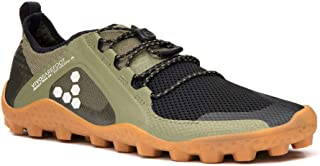 vivobarefoot Women's Primus Lightweight Soft Ground