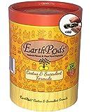 EarthPods Premium Cactus & Succulent Plant Food – Easy Organic...