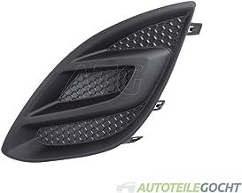 Suchergebnis Auf Für Opel Corsa LÜftungsgitter