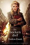 De boekendief (Dutch Edition)