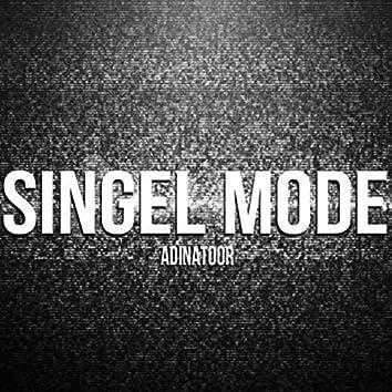 Singel Mode
