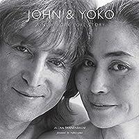 John & Yoko: A New York Love Story