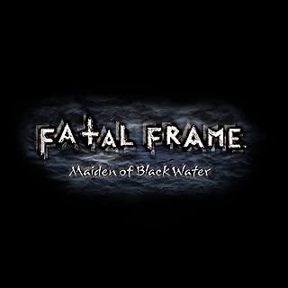 fatal frame codes
