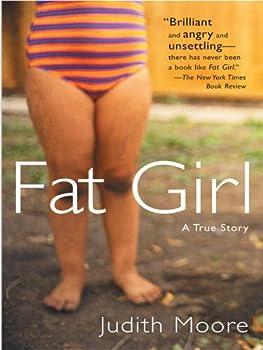 Best a fat girl Reviews