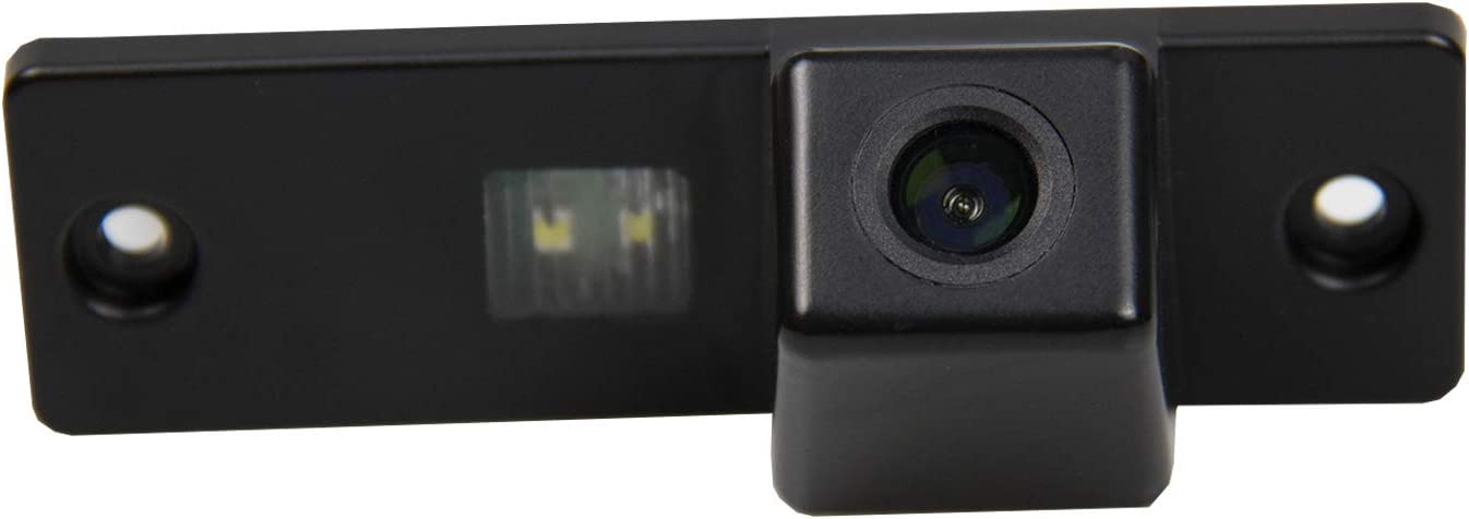 Misayaee Rear View Back Up Brand new Reverse Pla Camera Parking License in Recommended