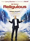 Religulous (Ws Sub Ac3 Dol) [DVD] [2008] [Region 1] [US Import] [NTSC]
