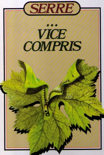 --Vice compris (French Edition)