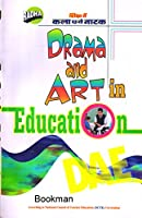 Drama And Art In Education