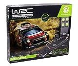 Wrc 91004.0 Wrc Nitro Speed