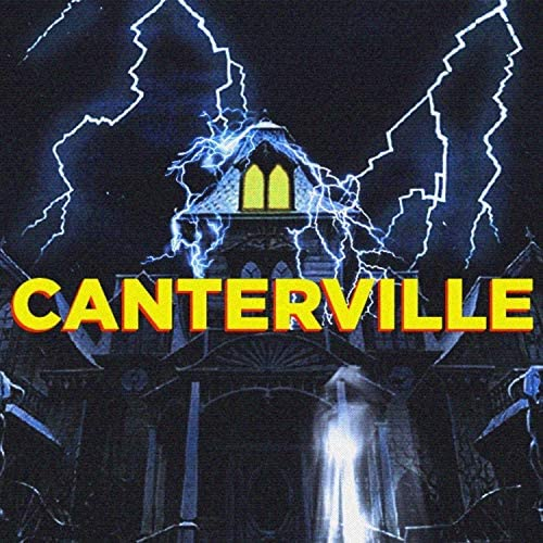 Canterville