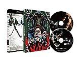 ジグソウ:ソウ・レガシー 4K ULTRA HD+本編Bl...[Ultra HD Blu-ray]