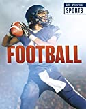 Football (In Focus: Sports)