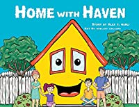 Home With Haven