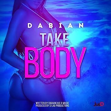 Take Body