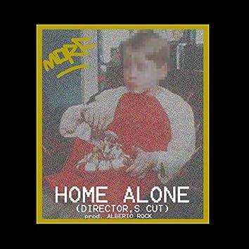Home Alone (Director´s Cut)