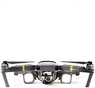 Best litra torch drone edition Reviews