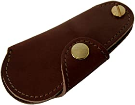アジリティアファ(AGILITY affa)『シューホーンキーホルダー』【シューホーン 真鍮 キーホルダー 靴ベラ】