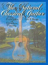 Full Set RC Strings FLC80 JG Flamenco Carbon High Tension Guitar Strings