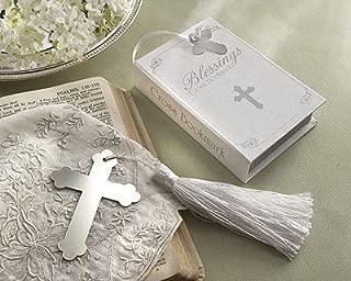 Disok Pince porte-photo en bois Baby Bleu D/étails de bapt/ême bon march/é Pinces porte-notes de bapt/ême.