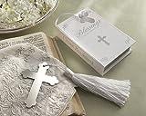 DISOK Recuerdos para bautizos