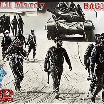 """""""BaghDad"""""""