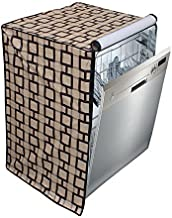 Stylista Dishwasher cover for IFB Neptune VX 12 Place Settings Printed