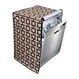 Stylista Dishwasher Cover for IFB Neptune VX 12 Place Settings...