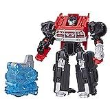 Transformers: Bumblebee Energon Igniters Power Plus Series Ironhide figura de acción