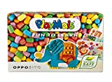 PlayMais Classic Fun to Learn, Opposito, 4er Set -