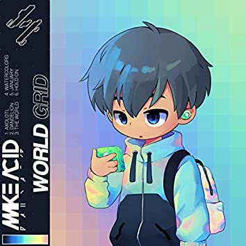 World Grid