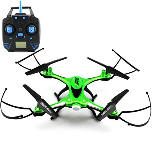 Ularma JJRC H31 Waterproof One Key Return 2.4G 4CH 6Axis...