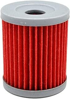 yamaha majesty 400 oil filter