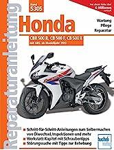 Suchergebnis Auf Für Honda Civic Reparaturanleitung
