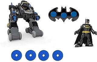 Amazon Juguete Juguete Juguete Batman Amazon Batman esRobot Batman esRobot esRobot Amazon Amazon wmNn80
