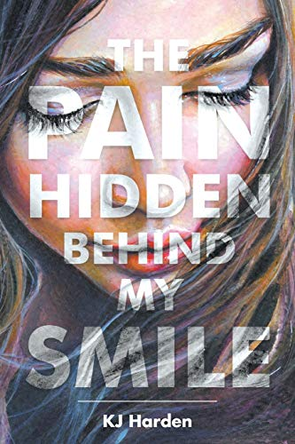 The Pain Hidden behind My Smile