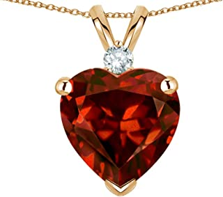 Best high end fake diamond jewelry Reviews