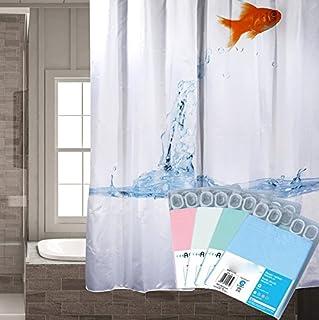 Amazon.es: palo cortina
