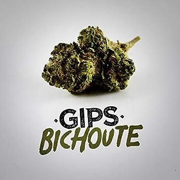 Bichoute