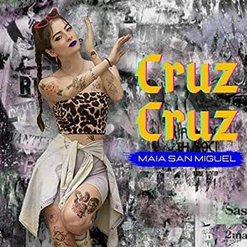 Cruz Cruz