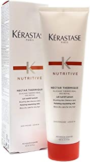 Kerastase Nutritive Nectar Thermique Protective Agent 150 ml