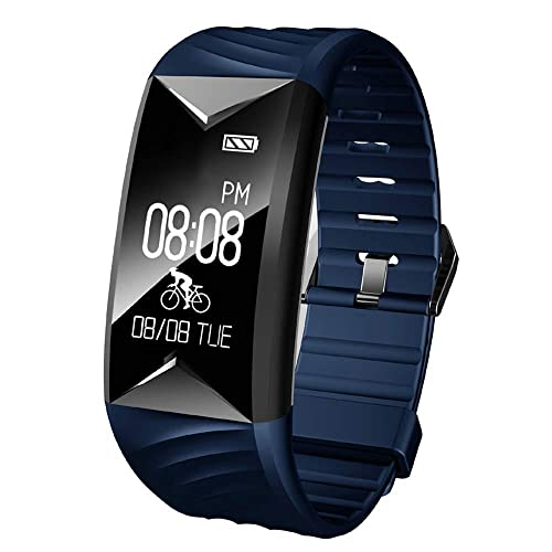Fitness Tracker for iPhone: Amazon.com