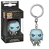 Llavero Pop Game of Thrones White Walker...