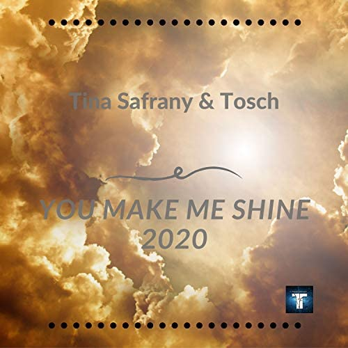 Tina Safrany & Tosch